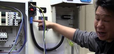 描述: 電熱水爐的選購貼士