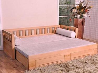 睡房空間細小?不妨咁樣設計吖