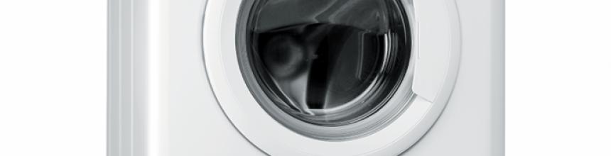 2021 Washing Machine buying guide