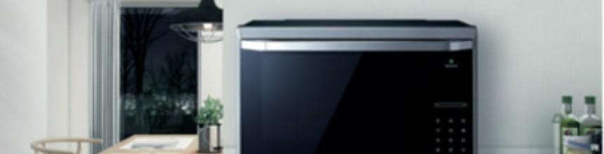 Buy the best microwave wave in Hong Kong