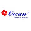 OCEAN 海洋