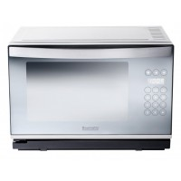 Free-Standing Multifunction Ovens(Baked + Steam /Microwave)