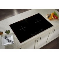 Built-in Town Gas Hobs