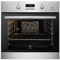 Built-in Electric Single Ovens