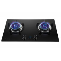 Built-in LP Gas Hobs