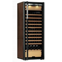 Muilt Temperature Zone Wine Coolers