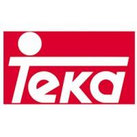 TEKA開倉特賣