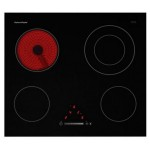 Built-in Induction Hobs