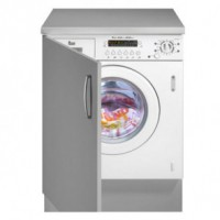 Integrated Washers