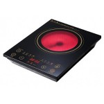 Cook Hob (Induction)/ Electric ceramic heaters