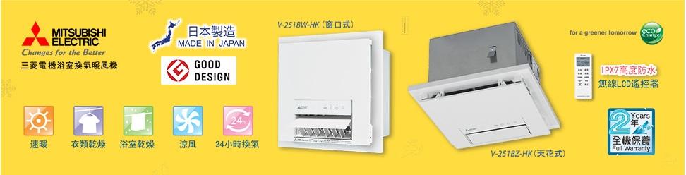 Thermo Ventilators
