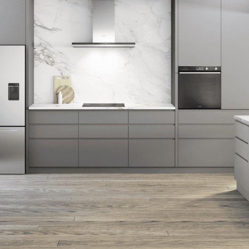 FISHER & PAYKEL KITCHEN DESIGN 2