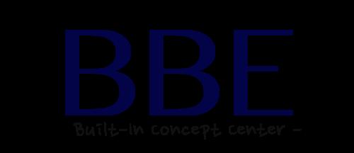 BBE 優質倉