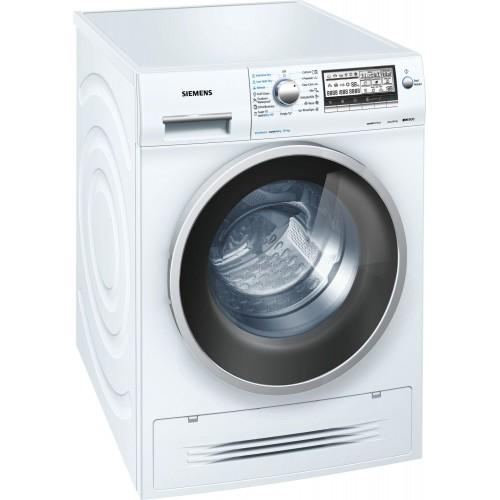 SIEMENS 西門子  WD15H542EU 7洗4乾 洗衣乾衣機