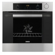 ZANUSSI  ZOS35802XD  Built-In Steam Oven