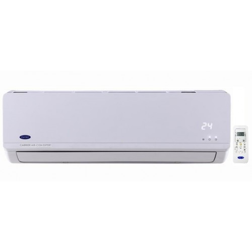 Carrier   42BG18   2 HP Window Split Type Air Conditioner