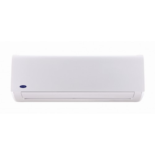 CARRIER 42KCEJ12VE 1.5HP Inverter Split Type Air-Conditioners