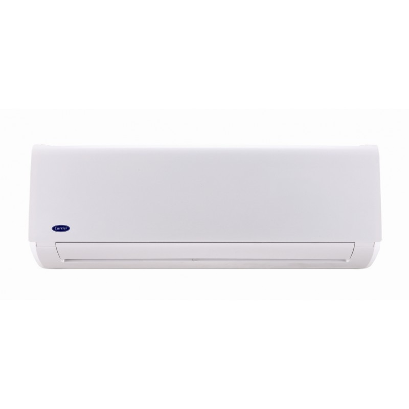 Carrier 42qcej12ve 1 5hp inverter split type air conditioners for Split type ac