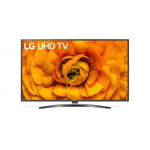 LG 43UN8100PCA 43吋 4K UHD 超高清智能電視