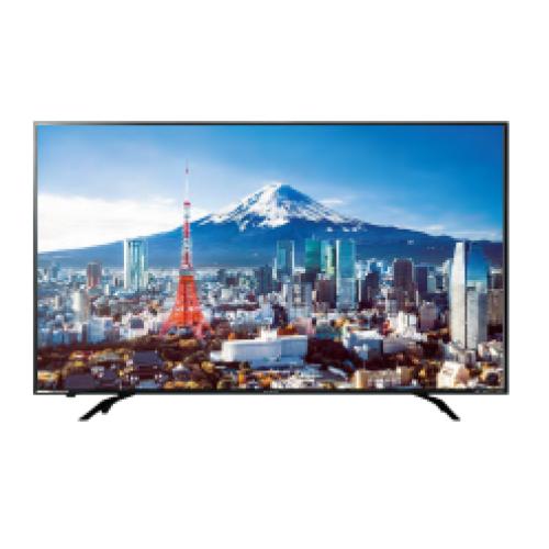SHARP 聲寶 4T-C60AL1H 60吋 4K Smart TV
