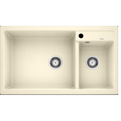 BLANCO METRA 9(513270) Granite composite sink(jasmine)