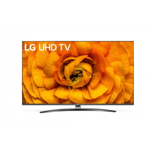 LG 65UN8100PCA 65吋 4K UHD 超高清智能電視