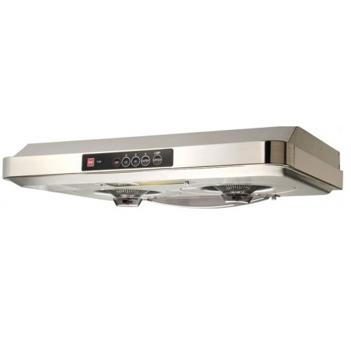 KDK 712KSL 70cm Detachable Cookerhood