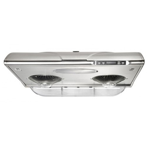 SIEMENS LU85751HK  70 cm Auto Washed Cookerhood