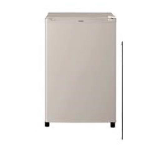 Toshiba 東芝 GR-H912-I 單門雪櫃 (80公升) (淺灰色)