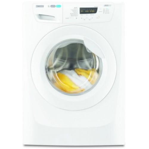 ZANUSSI 金章 ZWF91487W 9公斤 1400轉 前置式洗衣機