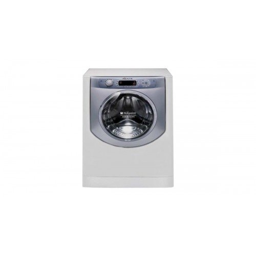 ARISTON 愛朗 AQM9D49U 二合一前置式洗衣乾衣機