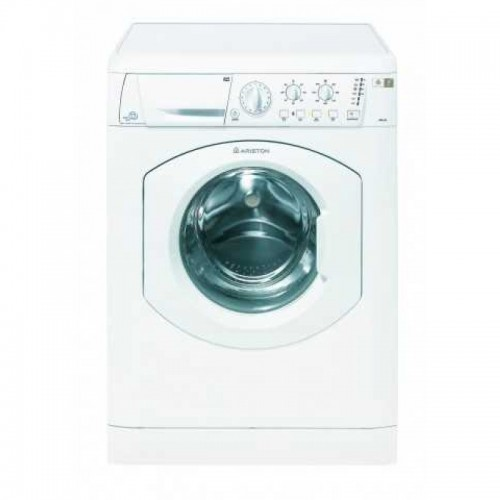 Ariston   AR6L85   6.0kg 800rpm Front Loaded Washer