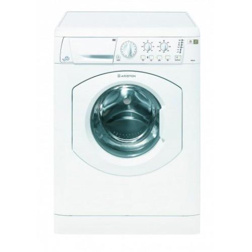 ARISTON ARM7L105   7.0kg /3.0kg 1000rpm Washer Dryer