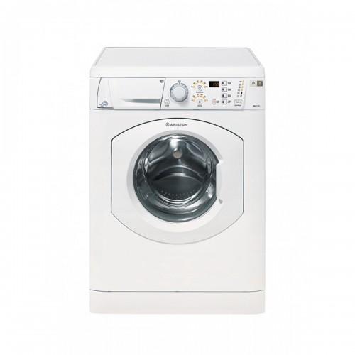 ARISTON  ARMF125   7.5kg /4.5kg 1200pm Washer Dryer