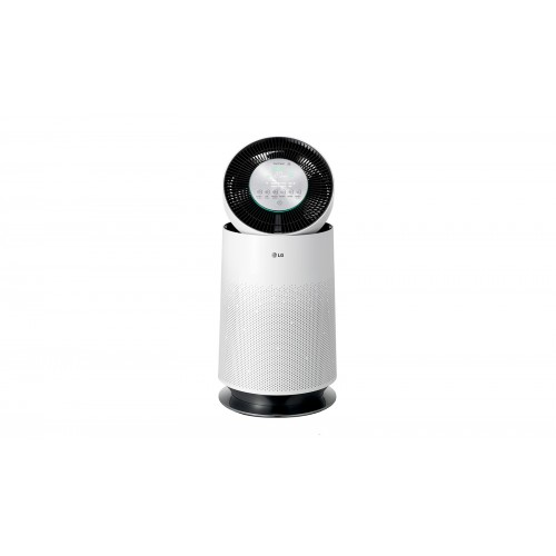LG AS60GDWV0 PuriCare™ 360° Air Purifier