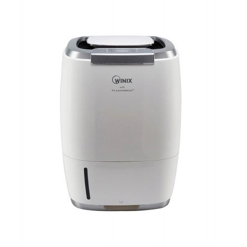 Winix AW600 水濾空氣淨化機 (離子技術)