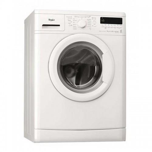 WHIRLPOOL 惠而浦 AWC7120S 7公斤 1200轉 纖薄前置滾桶式洗衣機