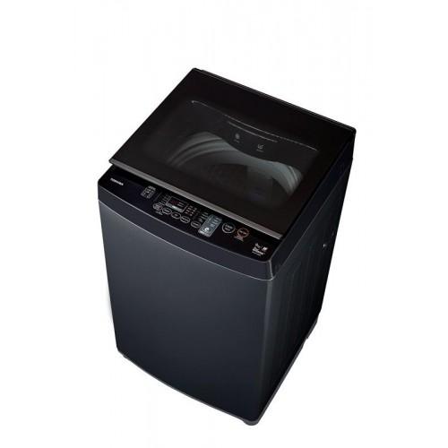 TOSHIBA 東芝 AW-DL1000FH 9公斤 直驅變頻日式洗衣機 低水位