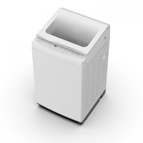 TOSHIBA 東芝 AW-K731APH 6.3公斤 715轉 日式洗衣機 適用高低水位