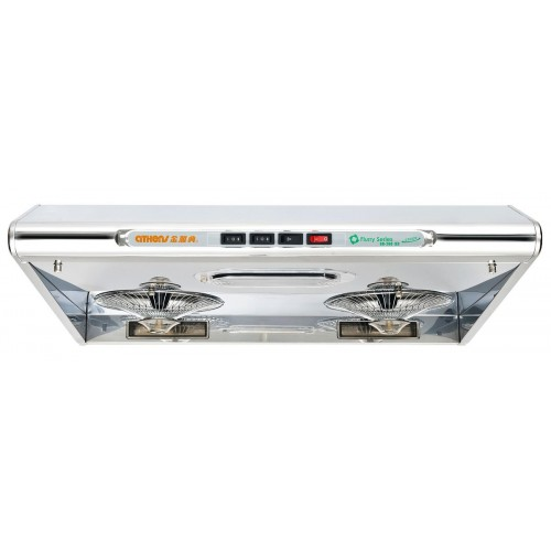 ATHENS GH-268IEC 70cm Detachable Cookerhood