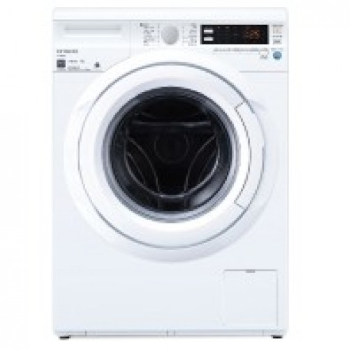 HITACHI 日立 BD-W80AV 8KG前置式洗衣機