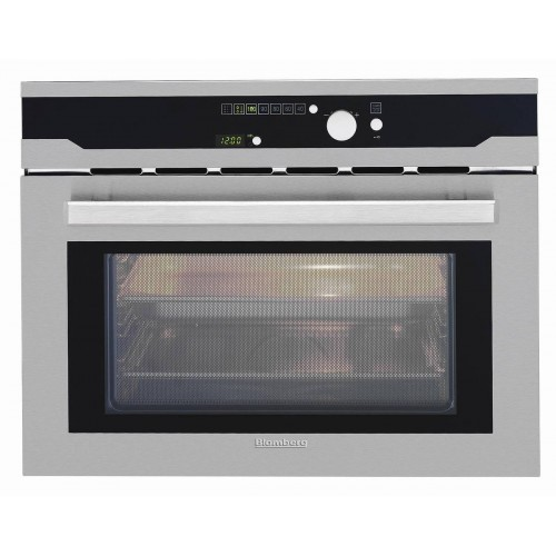 BLOMBERG BKD9480X 35 Litres Steam Oven