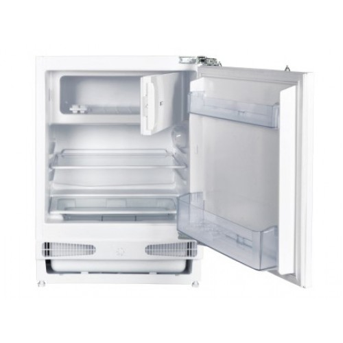 CRISTAL BV160EW-1 115Litres Built-in Under Counter Refrigerator