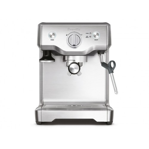 Breville BES810BSS The Duo-Temp™ Pro Coffee Machines