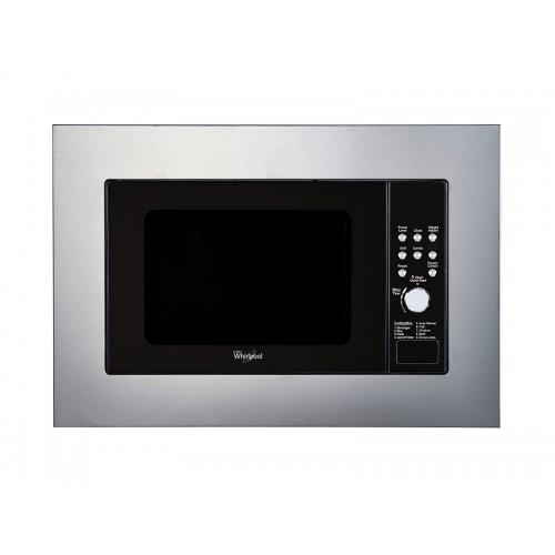 WHIRLPOOL CB2069/IX Built-In Mircowave Oven