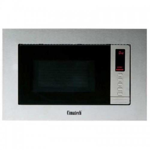 Cimatech CMG500S Built-In Microwave