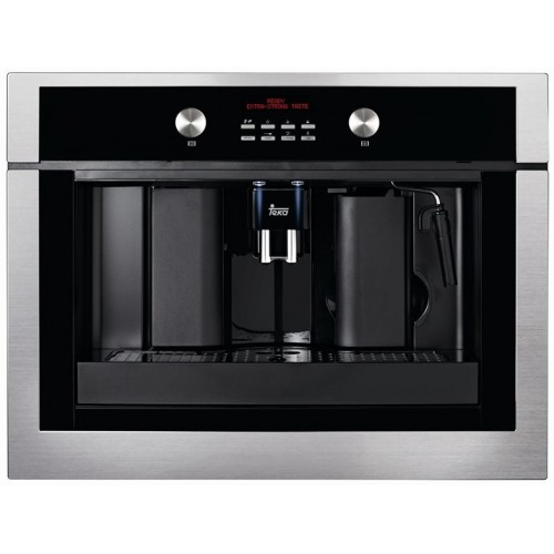 TEKA  CML45 BUILT-IN COFFEE MACHINE