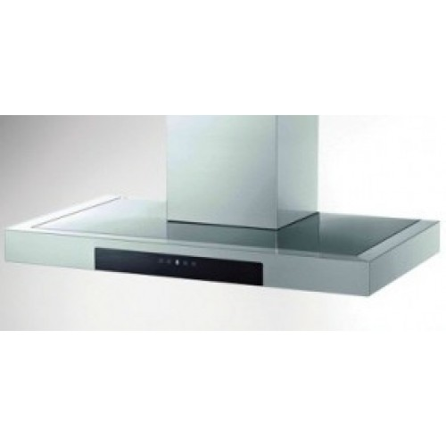 Cristal CI928ES Chimney type hood