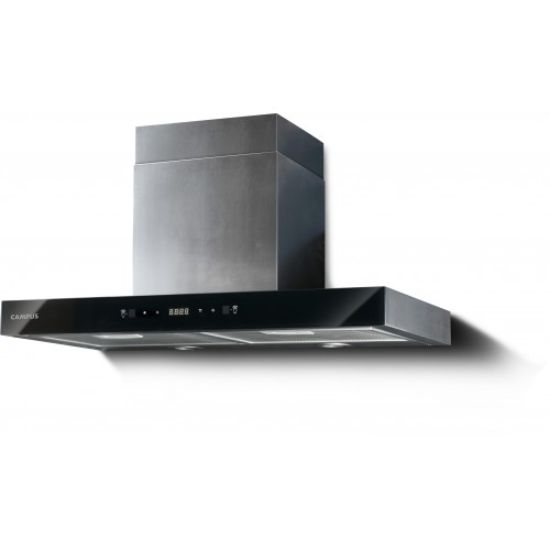 CAMPUS CRM9180 90CM Chimney Hood