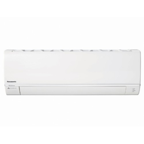 PANASONIC CS-LE9SKA 1HP Inverter Reverse Cycle Split Type Air Conditioner